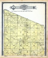 Kennedy Township, Charles Mix County 1912