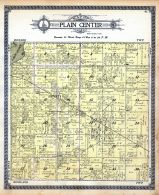 Plain Center Township, Charles Mix County 1912