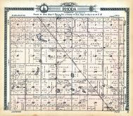 Rhoda Township, Charles Mix County 1912