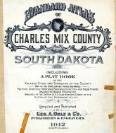 Charles Mix County 1912