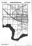 Map Image 001, Clay County 1994