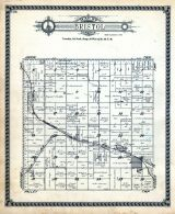 Bristol Township, Day County 1929