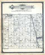 Egeland Township, Day County 1929