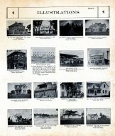 Illustrations 003, Day County 1929