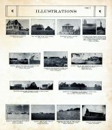 Illustrations 005, Day County 1929