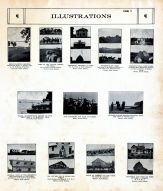 Illustrations 007, Day County 1929