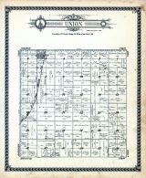 Union Township, Day County 1929