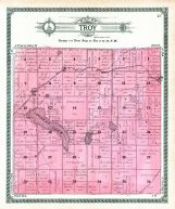 Troy Township, Grant County 1910