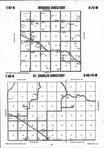 Map Image 009, Gregory County 1993