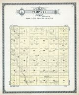 Campbell Township, Hand County 1910 Incomplete