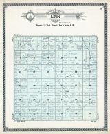 Linn Township, Hand County 1910 Incomplete