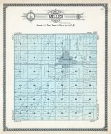 Miller Township, Hand County 1910 Incomplete