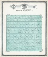 Park Township, Hand County 1910 Incomplete