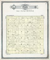 Pearl Township, Hand County 1910 Incomplete