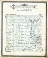 Olivet - South, Hutchinson County 1910
