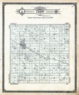 Tripp 1, Hutchinson County 1910