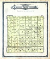 Eagle Township, Hyde County 1911