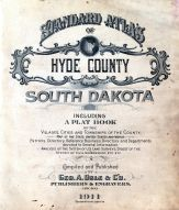 Hyde County 1911
