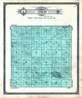 Union Township, Hyde County 1911