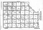 Map Image 019, Lincoln County 1993