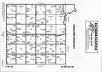 Map Image 022, Lincoln County 1993