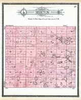 Sisseton Township, Marshall County 1910