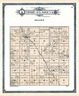 Hillsview, McPherson County 1911