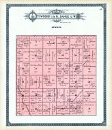 Stickel, McPherson County 1911
