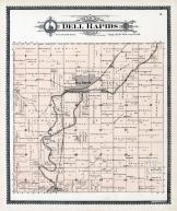 Dell Rapids Township, Keys, Sioux River, Minnehaha County 1903