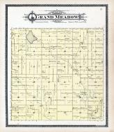 Grand Meadow Township, Minnehaha County 1903