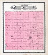 Taopi Township, Colton, Minnehaha County 1903
