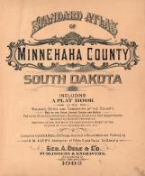Title Page, Minnehaha County 1903