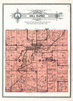 Dell Rapids Township, Minnehaha County 1913