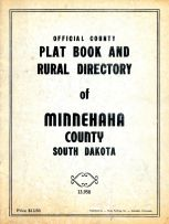 Title Page, Minnehaha County 195x