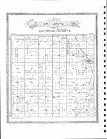 Enterprise Township, Moody County 1909