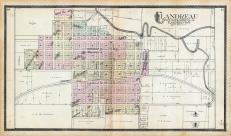 flandreau dating site As one of the oldest cities in south dakota , there are a number of historic sites  dating from about 1822 in and around flandreau those marked with an asterisk .