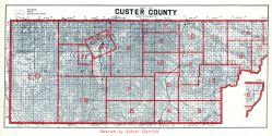 Page 060 - Custer County