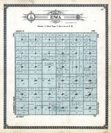 Iowa Township, Sully County 1916