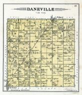 Daneville, Turner County 1902