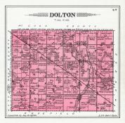 Dolton, Turner County 1902