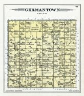 Germantown, Turner County 1902