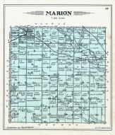 Marion, Turner County 1902