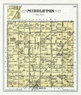 Middleton, Turner County 1902