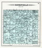 Rosefield, Turner County 1902