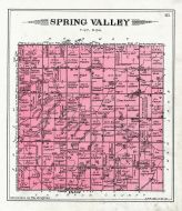 Spring Valley, Turner County 1902