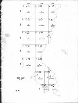Index Map, Union County 1966