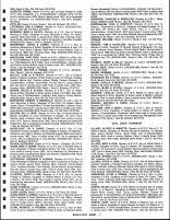 Directory 011, Union County 1992