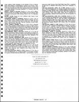 Directory 031, Union County 1992