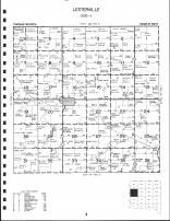 Code 4 - Lesterville Township, Yankton County 1991