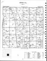 Code 7 - Mission Hill Township, Yankton County 1991